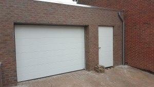 20160324_132535 referntie garagedeur rd