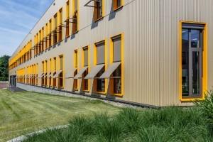 20160610 - Heerlen - Arcus Campus-4