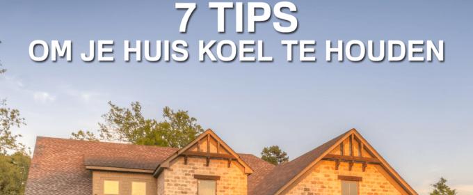 Nieuws trends en ontwikkelingen over de markt en nieuws over gehlen - Hoe je je huis regelt ...