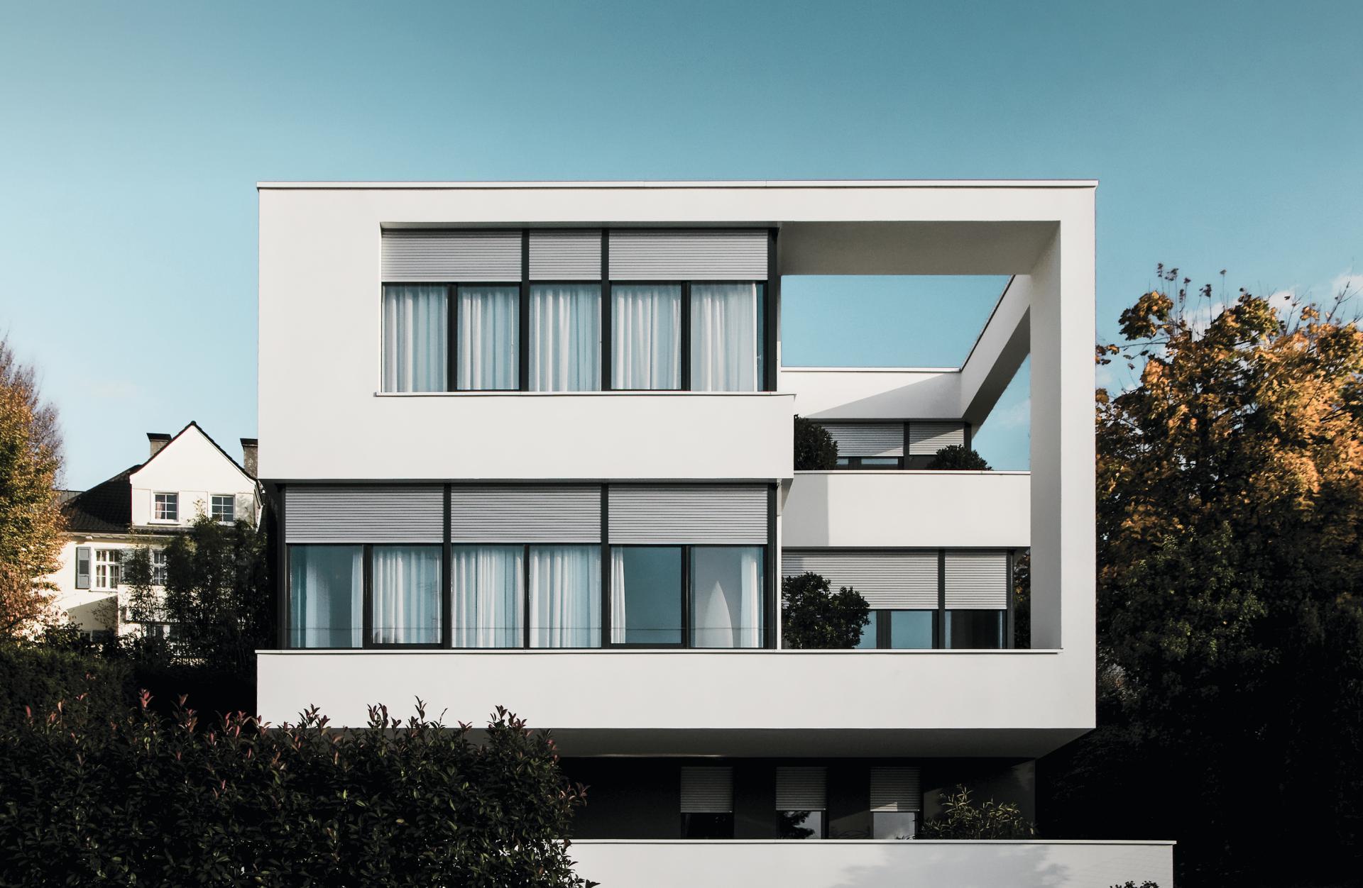 Haus_mit_Rollladen_(4131)