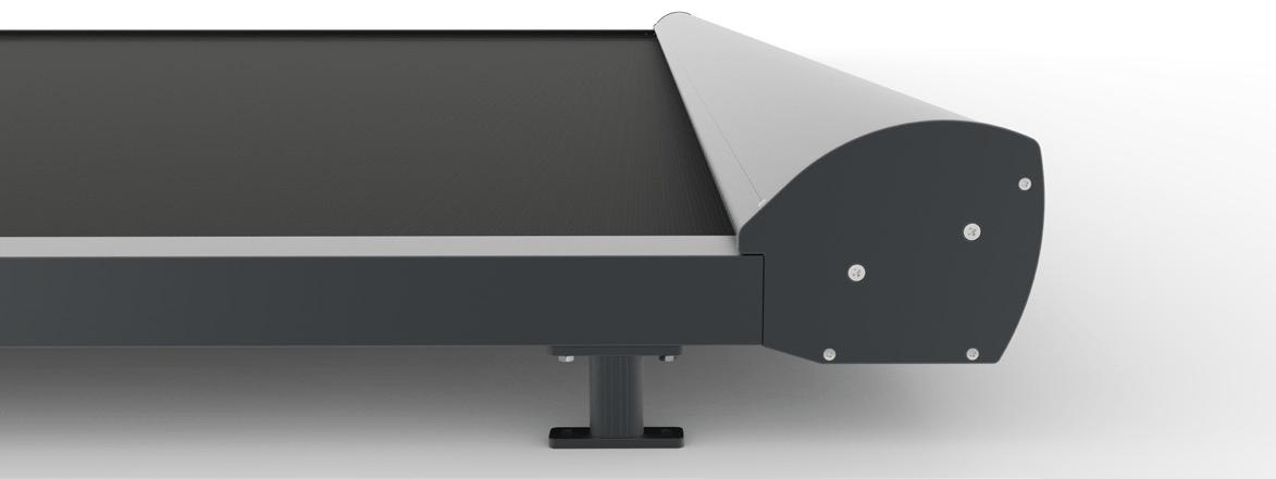 Solidare SolidScreen