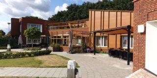 Twinzonwering Mosae Zorggroep Limburg